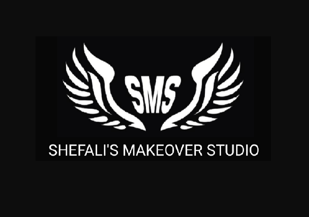Shefali Makeover Studio