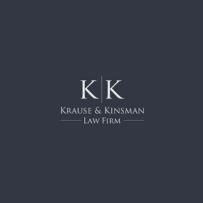 Krause & Kinsman Law Firm