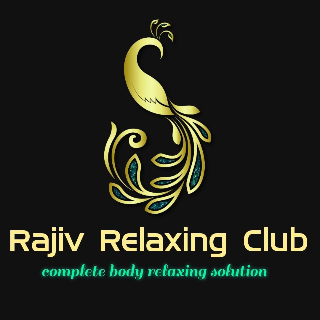 Rajiv Relaxing Club