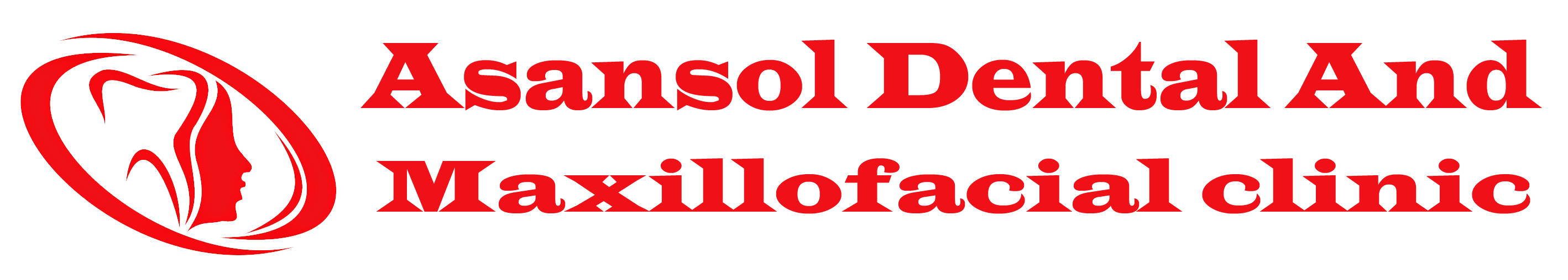 Asansol Dental