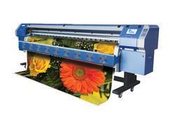 Sameer Flex Printing