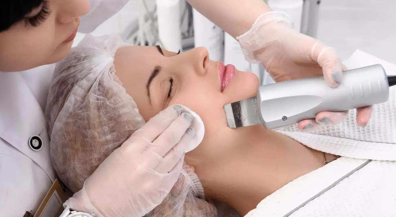 Prerna Skin Hair Laser Cosmetic Clinic