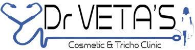 Vetas Clinic