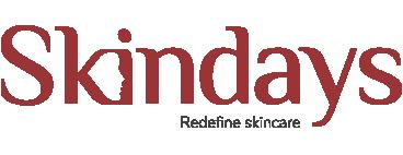 Skindays