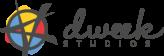 Dweek Studios Pvt. Ltd.