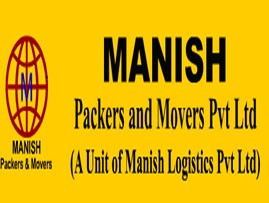 Packers and Movers Indore | Get Free Quotes | 09303355424