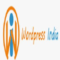 Wordpress India - Wordpress Development Agency