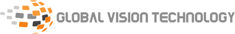 Global Vision Technology