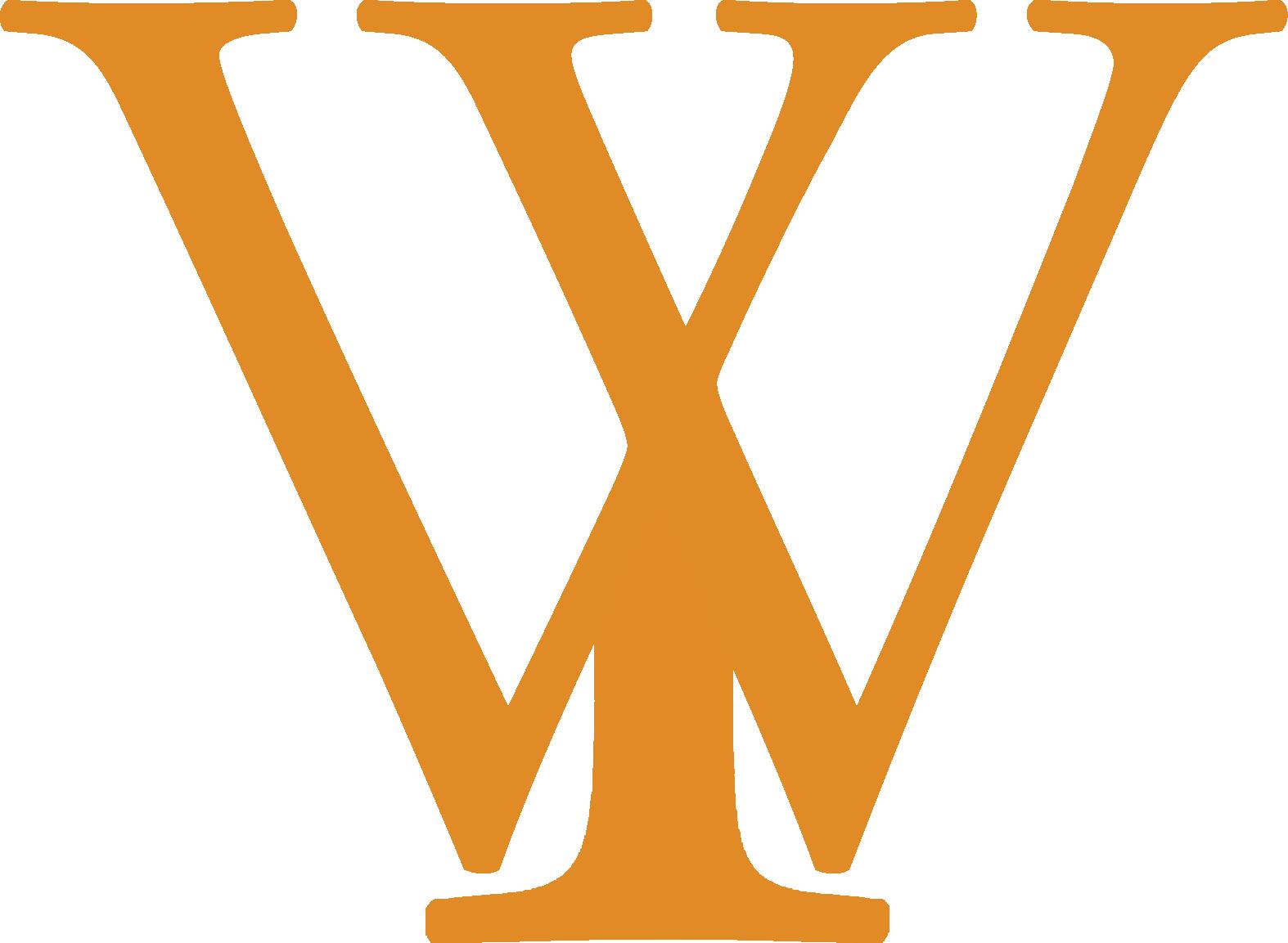 Webroods