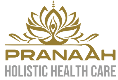 Pranaah Holistic Counselling Center