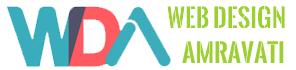 Web Design Amravati