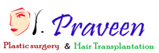 Dr. Praveen Plastic Surgery And Hair Transplantation