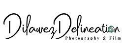Dilawez Delineation