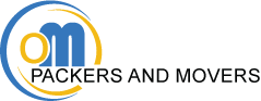 Om Logistics Packers & Movers