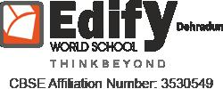 Edify World School