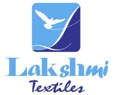 M/S Lakshmi Textiles