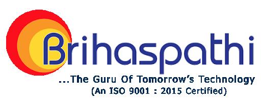 Brihaspathi Technologies Pvt. Ltd