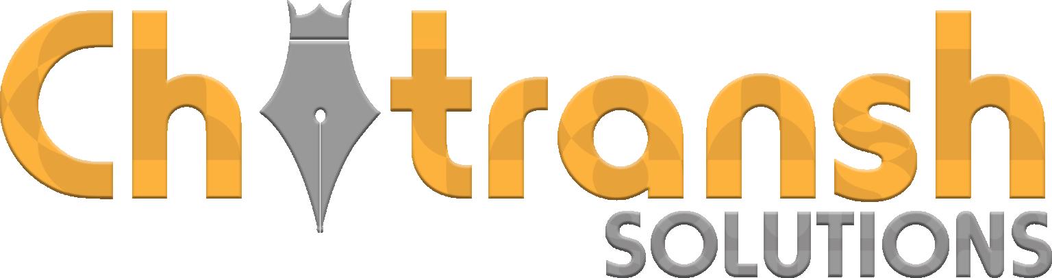 Chitransh Solutions
