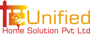 Unified Home Solution