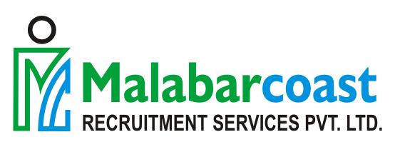 Malabarcoast Recruitment Service Pvt. Ltd