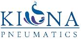 Kisna Pneumatics