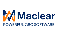 Maclear - GRC Software Solutions