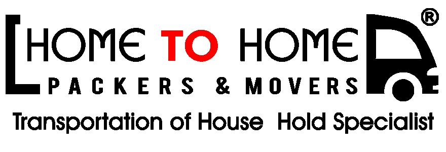 Home To Home Packers and Movers