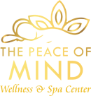 The Peace of Mind & Wellness Spa