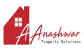 Anashwar - Property Solutions