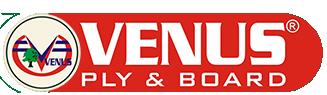 Venus Plywood Pvt. Ltd.