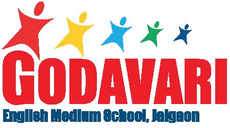 Godavari English Medium  School