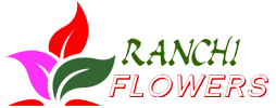 RANCHI FLOWERS