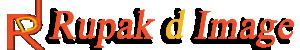Rupak D Image