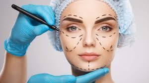 Elite Plastic Surgery Clinic