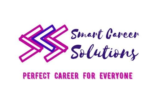 SMART Career Solutions