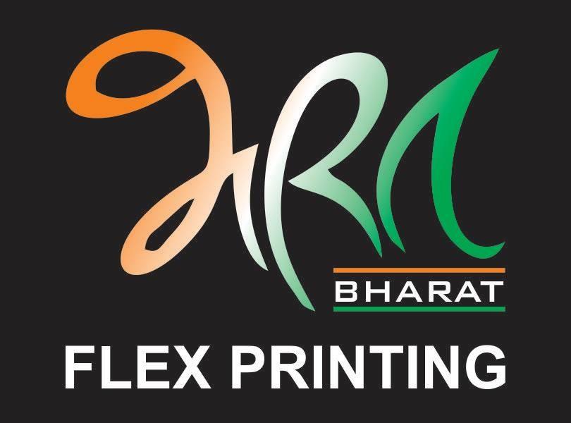 Bharat Flex Printing