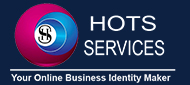 Hots Services