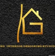 KG Interior Designing Studio