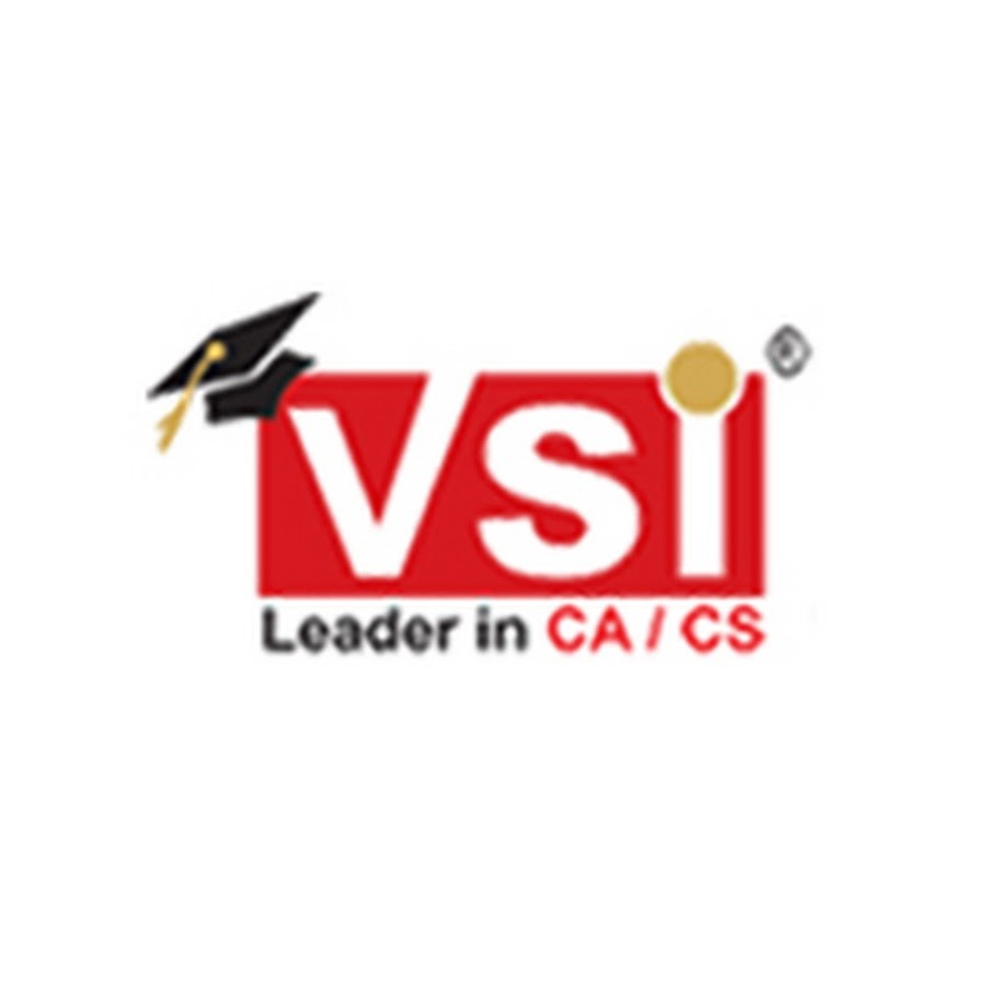 Vidya Sagar Career Institute Ltd