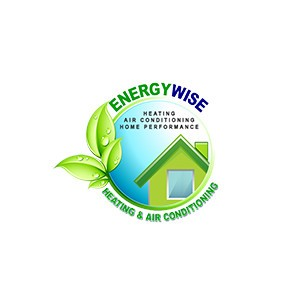 EnergyWise Heating and Air Conditioning