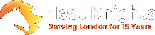 Heat Knights - Boiler Repair London