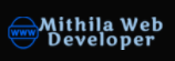Mithila Web Developer