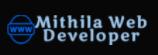 Mithila Web Developer