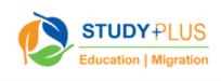 Study Plus Education Migration