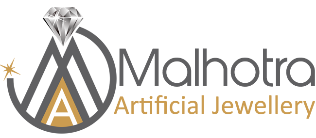 Malhotra Artificial Jewellery