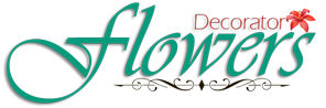 Flowers Decorator