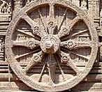 Muthu Handicrafts