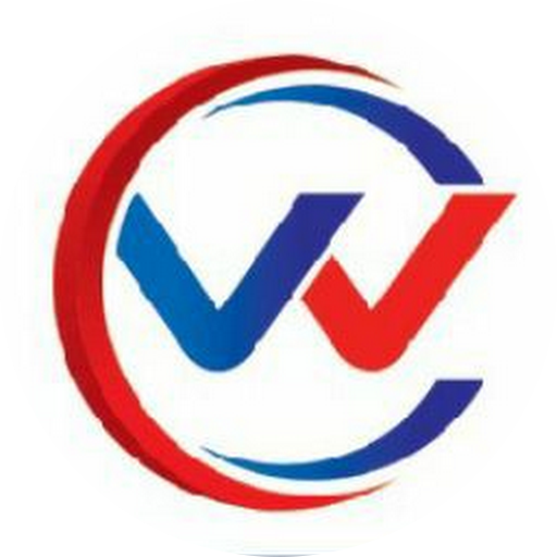VV Packers and Movers