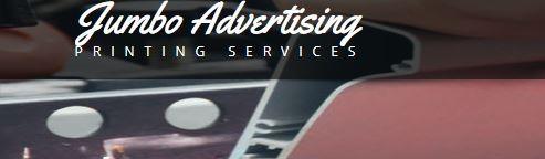 Jumbo Advertising