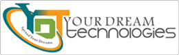 Your Dream Technologies